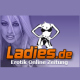 Telegram Channel Ladies_DE