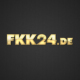 FKK24 Event Feed