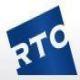 RTO Impressum