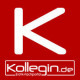 Kollegin.de - Erotic jobs & rentals - #Sexjobs and rentals #Kollegin