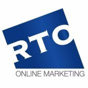RTO Kunden Homepages