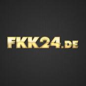 Saunaclub Guide FKK24.de